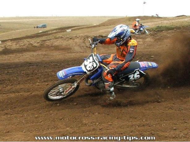 Motocross service and repairs Parksville, Nanaimo, Courtney, Port Alberni,