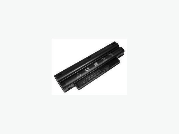 New Dell Inspiron Vostro 6 Cell 4400mAh Battery at Local Store