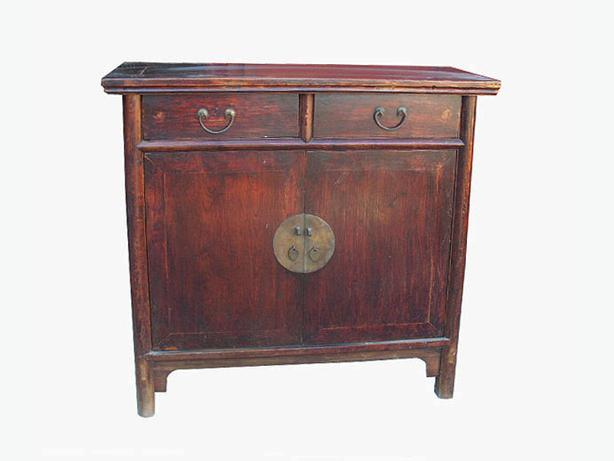 Clearance Sale Chinese Antique Amp Reproduction