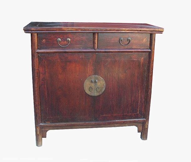 Clearance sale chinese antique reproduction for Oriental furniture vancouver