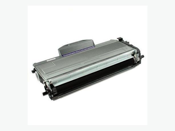 New Compatible Brother TN360 TN-360 High Yield Toner Cartridge at Local Store