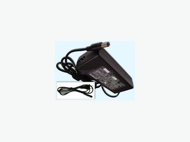 New AC Adapter 15V 4/5/6A for Toshiba Tecra Series Laptop and More