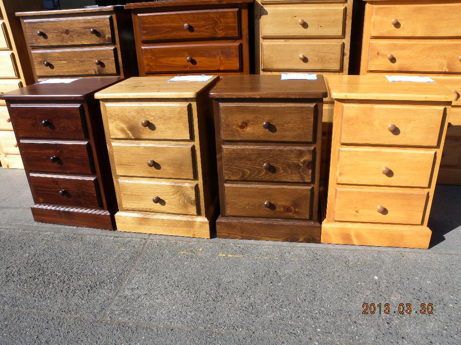 Brand new night stands on sale now loi 39 s used furniture for Consignment furniture clearwater