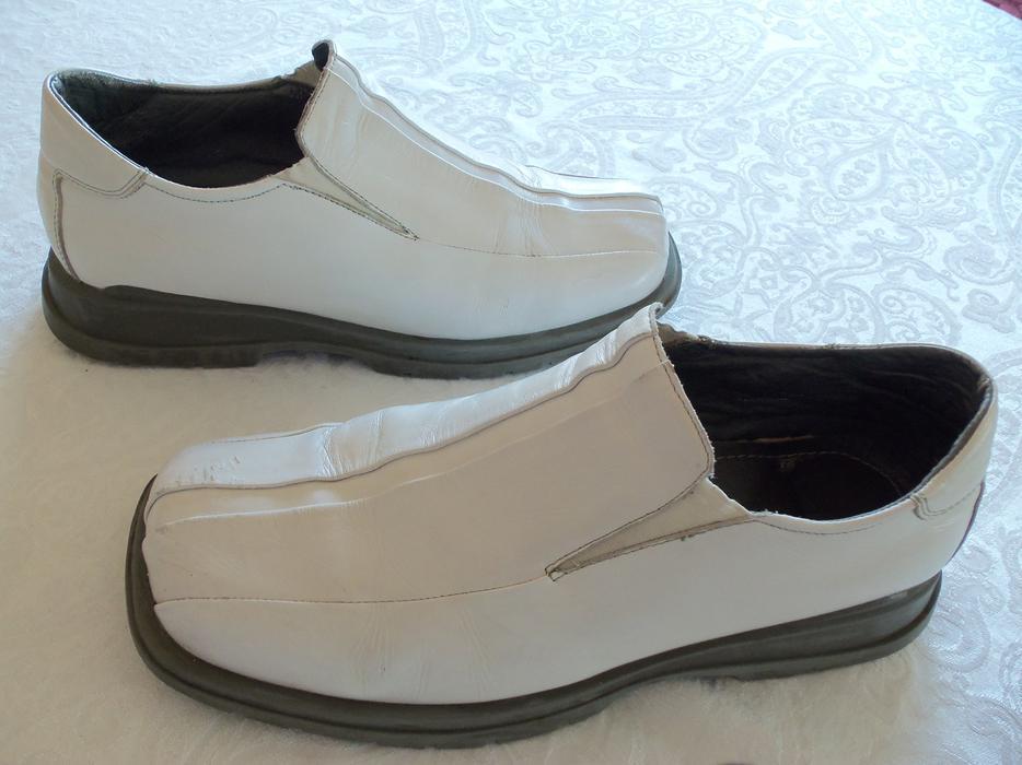 Mens Shoes Sudbury On