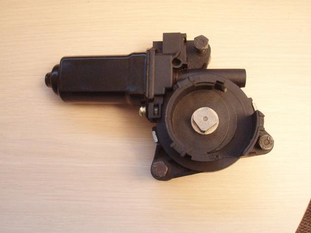 Reduced brand new power window motor outside victoria for 2002 chrysler town and country window regulator