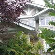 Wanted - Furnished Rental Properties Downtown Vancouver and Kitsilano