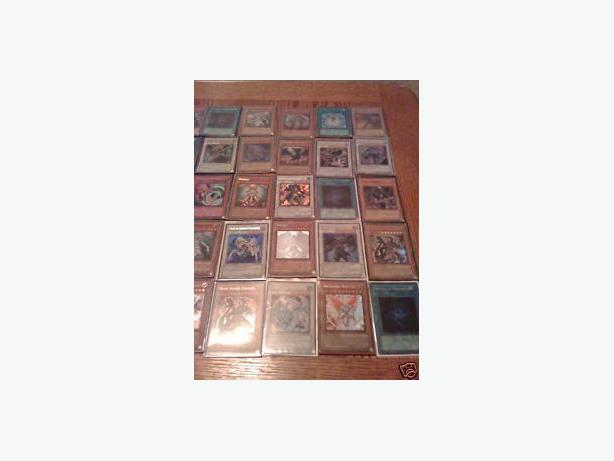 Yugioh Cards For Sale Ghost, Secret, Ultimate, Ultra, Super rare