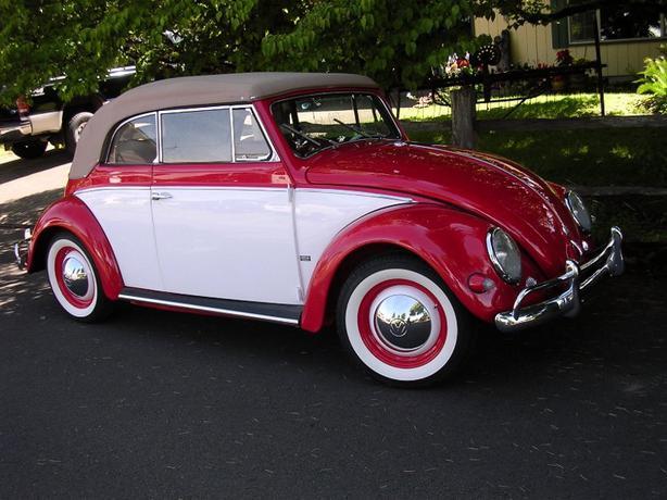 vw beetle vintage parts sale west shore langford colwood metchosin highlands victoria. Black Bedroom Furniture Sets. Home Design Ideas