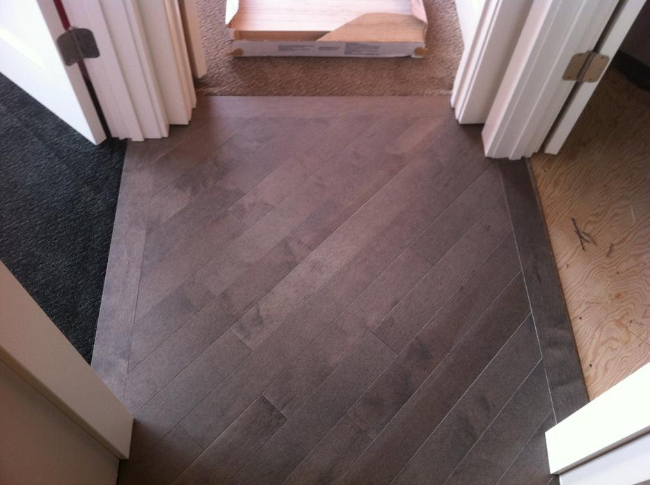 Hardwood flooring installation other south saskatchewan for Hardwood flooring york region