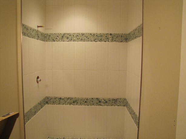 Odyssey Tile & Flooring