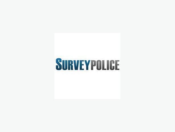 SurveyPolice seeks research participants