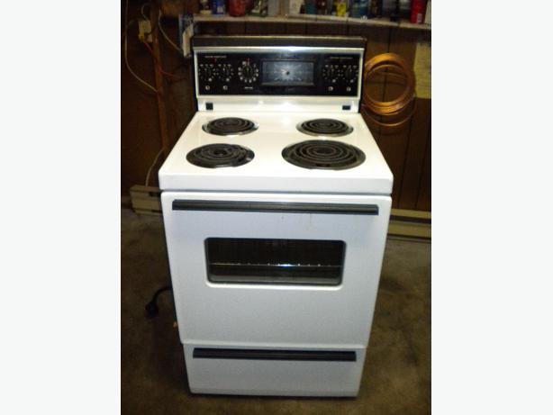 25 100 for 24 39 39 wide stoves less than 15 years old mcfarland