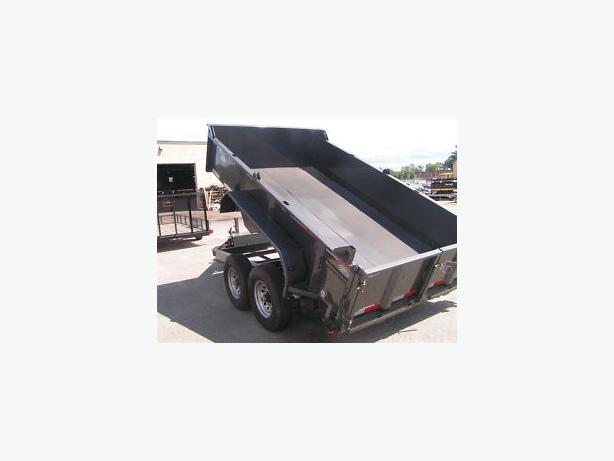 how to dump waste from travel trailer