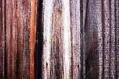 WOOD FOR LIFE - GREY BARN BOARD - RECLAIMED & ROUGH CUT ...