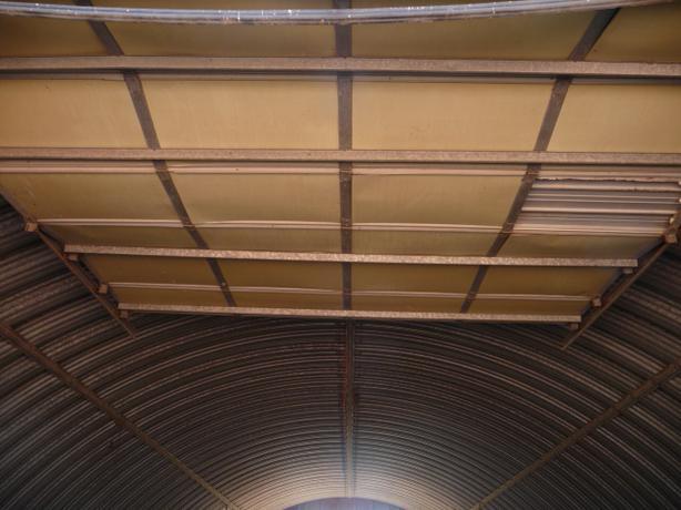 overhead door prince county pei