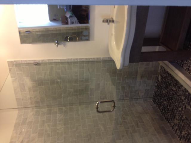 Skylar Designs Top Quality Kitchen Bathroom And Basement Renovations Victoria City Victoria