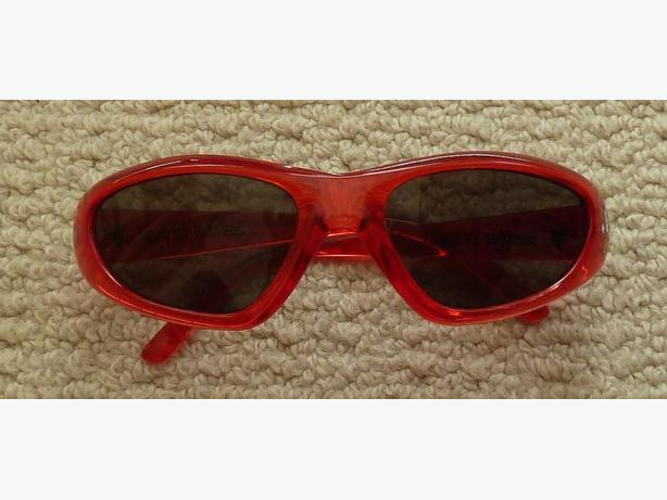 Toddler / child sun glasses