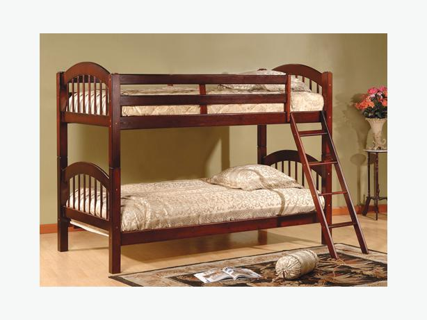 BRAND NEW SINGLE/ SINGLE WOODEN BUNK BED SALE /MATTRESS SALE !!!