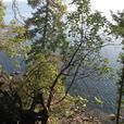 Reduced! 5 Acre waterfront lot Mudge Island, Southern Gulf Islands For Sale