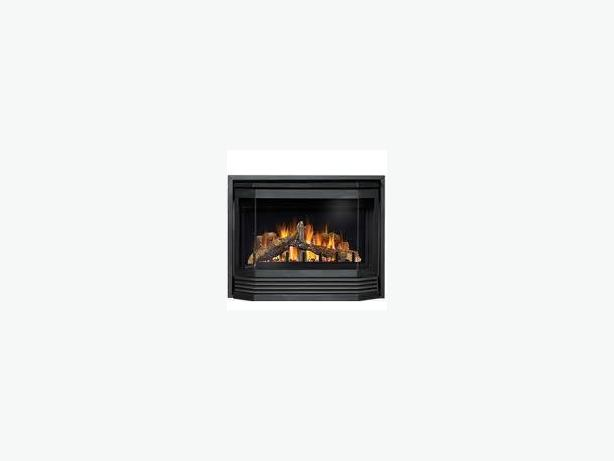 Gas Fireplace Repair Stouffville Whitchurch Stouffville