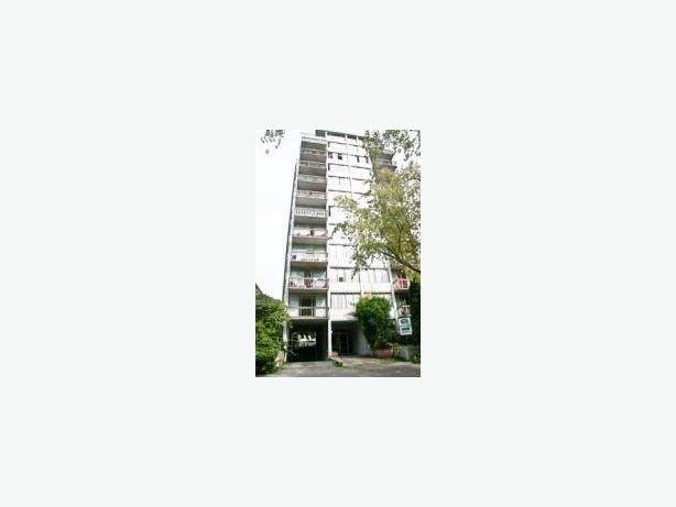 West End Furnished Apartment for Rent near Stanley Park and English Bay #594