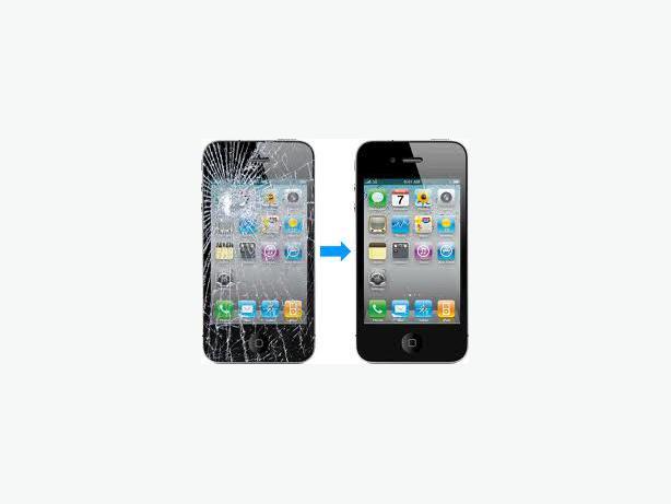 Iphone Screen Repair Windsor