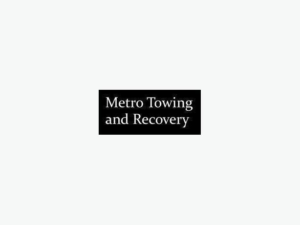Tow truck/ Wrecker driver /Flat Bed driver