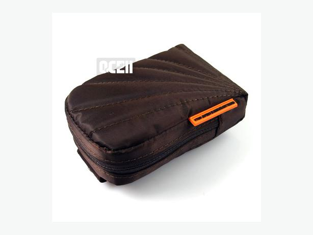 New GOLLA Digital Camera Case Pouch For Sony /Canon /Nikon /Samsung