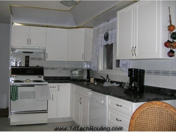 Complete Kitchen And Bath Renovations Central Nanaimo Parksville Qualicum Beach