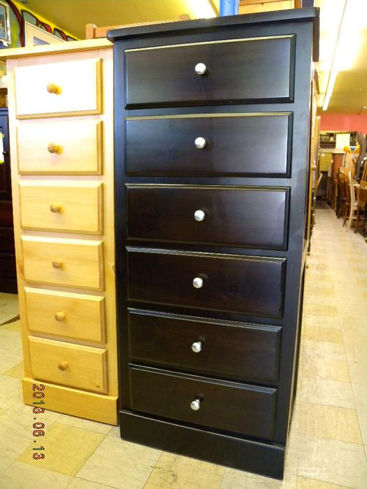 Brand new 6 drawer tall boy dressers on sale now loi 39 s for Consignment furniture clearwater