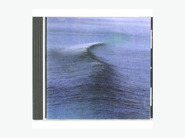 Ride - Nowhere (CD)