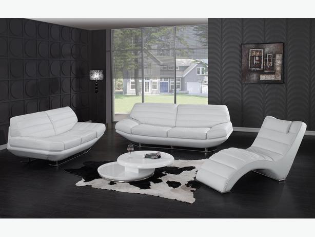 Modern Furniture In2condo In2house Reviews Leather
