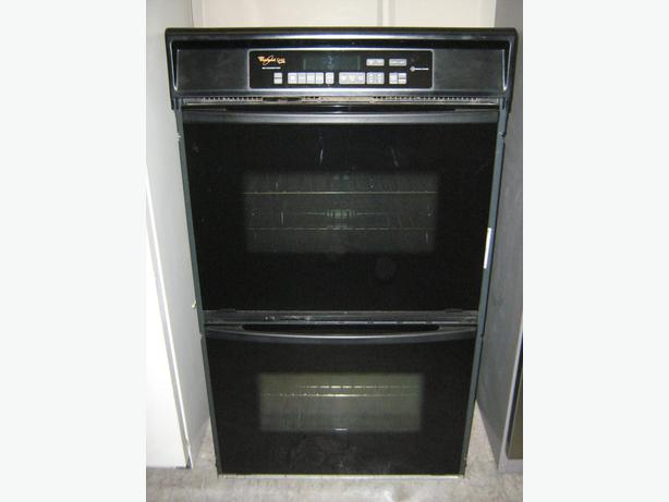 gold series oven