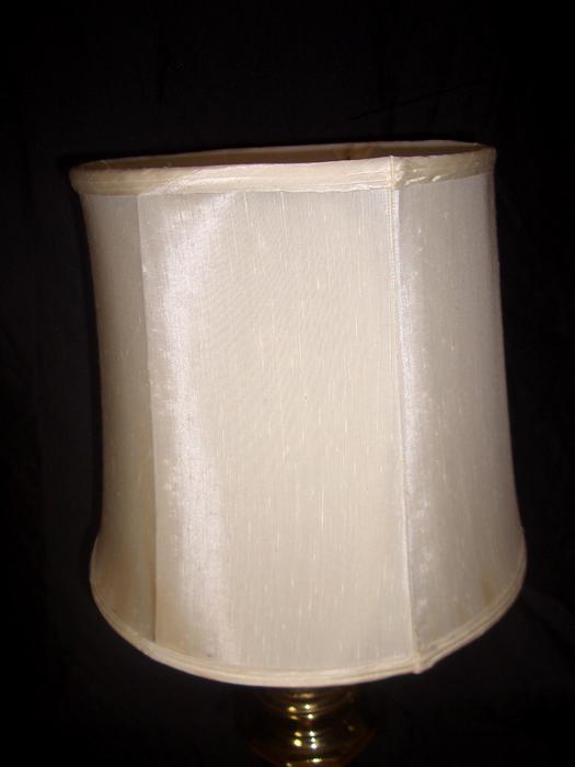 Salt Lamps Kamloops : Vintage Brass & Marble Table Lamp Central Ottawa (inside greenbelt), Ottawa