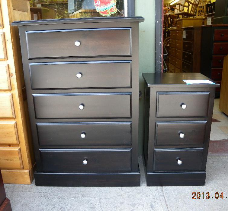 Bedroom furmiture on sale now loi 39 s used furniture for Consignment furniture clearwater
