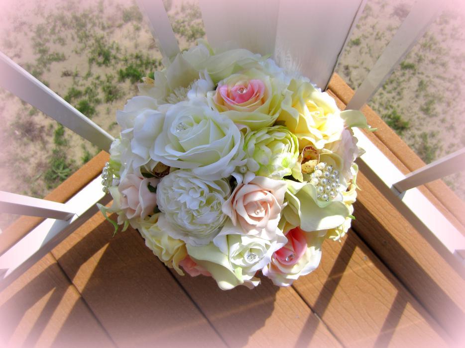 Wedding Bouquets Kamloops : Wedding bouquets east regina