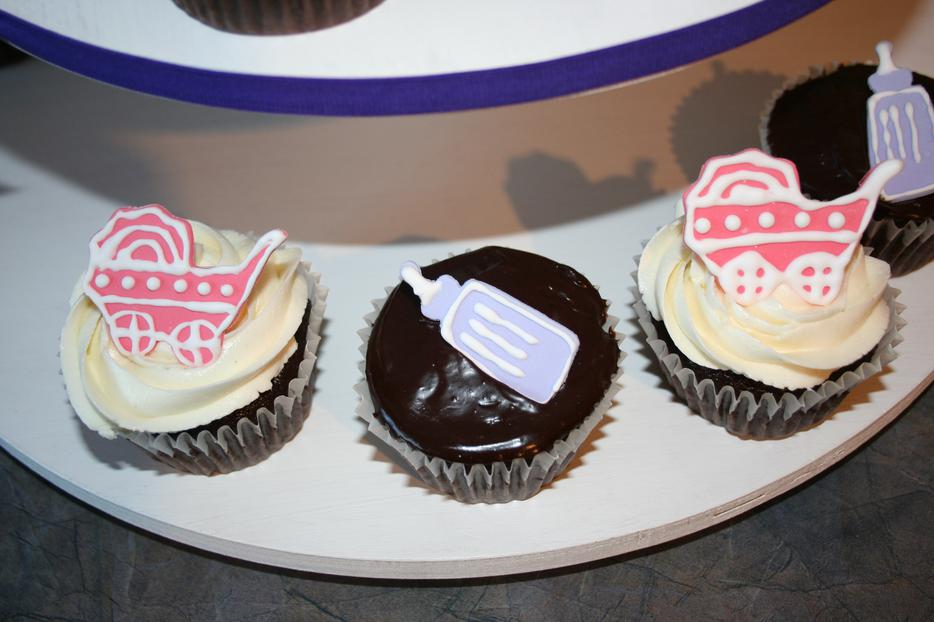 Wedding Cakes Lethbridge
