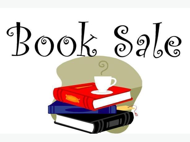 ONLINE BOOK SALE - 15 boxes of used books (500pcs)