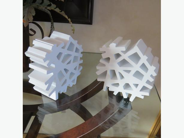 Umbra Criss Cross Ceramic Bookends Amazing Ideas