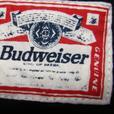 Womens Budwieser T-Shirt $20