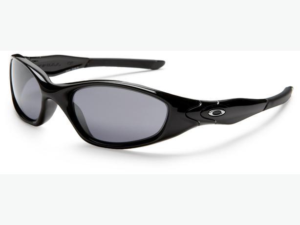 Oakley Minute Sunglasses Parts | Louisiana Bucket Brigade