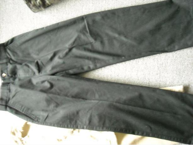 Lot of 3 Boy's Pants-Size 8