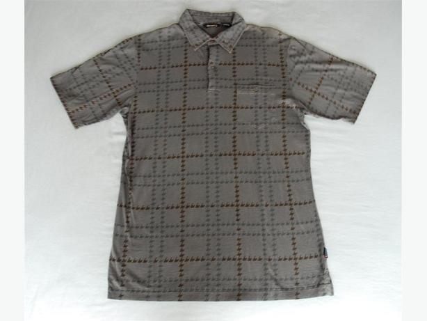 Brand New Element Shirt, Size Large