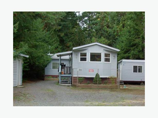 1200 sq ft price reduced modular home outside metro