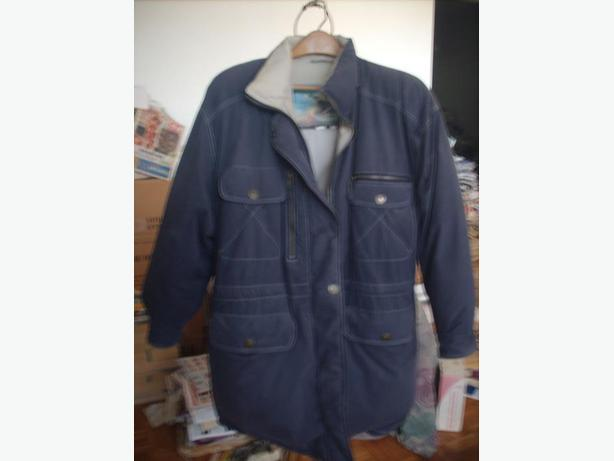 Gently Used Coats & Jackets