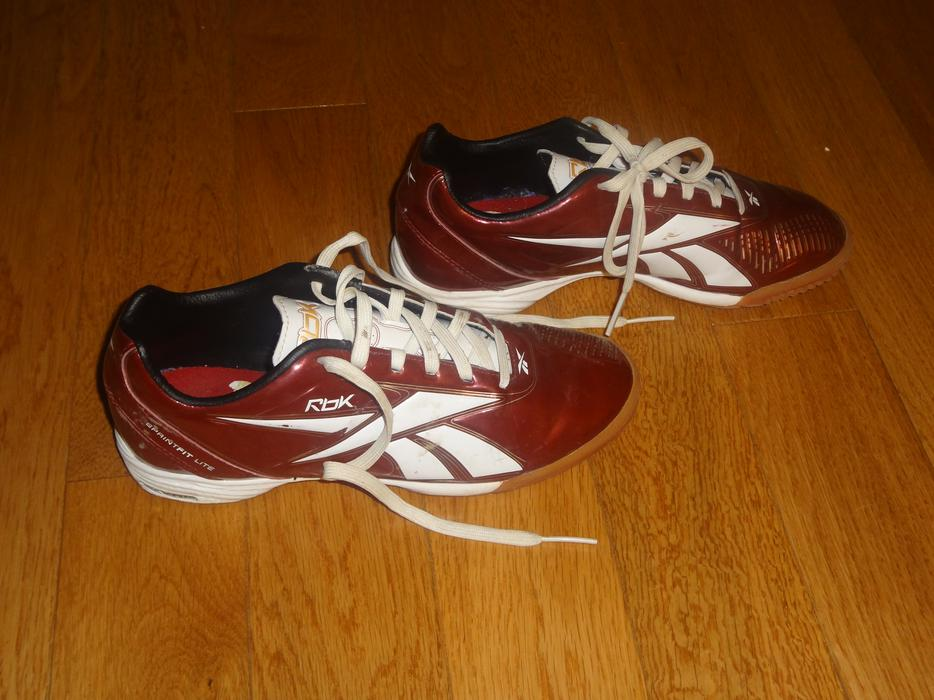 f394c4da6 Cheap reebok indoor soccer shoes Buy Online  OFF49% Discounted
