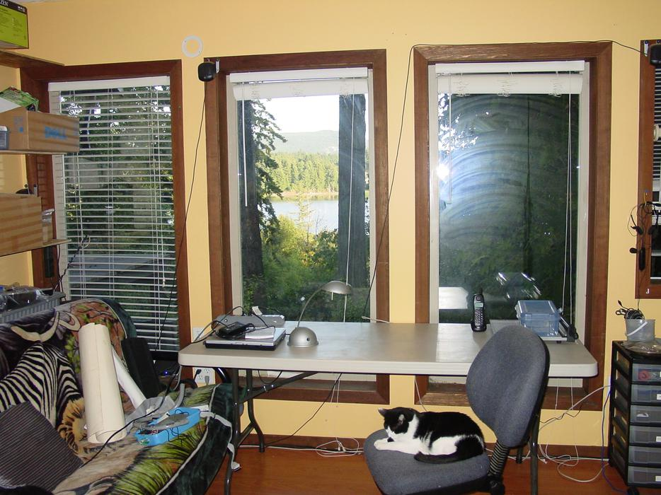 Used Computers Vancouver Island
