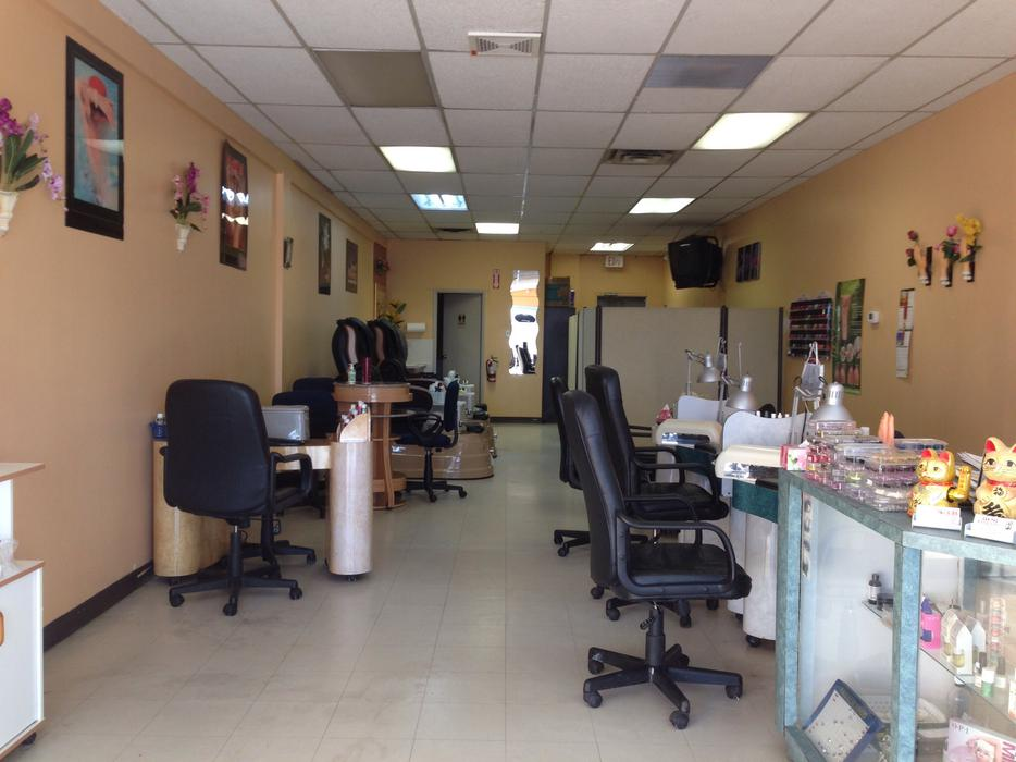 Nail salon for sale north east calgary for 24 hour nail salon brooklyn ny
