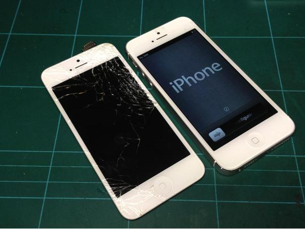cheap iphone repair cheapest iphone screen repair oak bay 3591