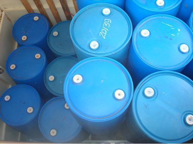 rain barrels, water tight, storage, oil, waste, compost, Dock flotation